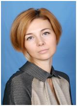 Авсеенко