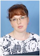 Калеченкова